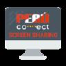 PERU CONNECT Screen Sharing 插件