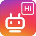 IG DM bot - Automator for Instagram DM 插件