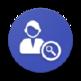 Profile parser for LinkedIn 插件
