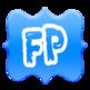 FxProver-Beta 插件