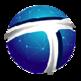 Tacmin Whatsapp 插件
