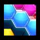 EG Hexar 2048 插件