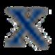 LifeNews-VK PBL 插件