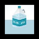 Gallon Liter 插件