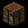 Quick Minecraft 插件