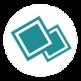 QuickDesk Chrome Extension 插件