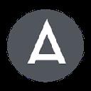Access URL - 共享账户访问权限插件