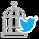 Unmask Tweets 插件