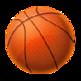 Fantasy Basketball Schedule Analyzer 2017-18 插件