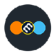 Letterboxd Metacritic Addon 插件