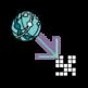 squares.io puzzle downloader