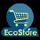 EcoStore 插件