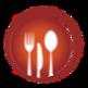 Food Planner Importer 插件