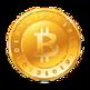 CaVirtex Bitcoin Helper 插件