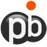 Peerbelt for Chrome插件