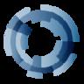 PSR for Google Chrome™