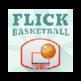 Flick Basketball 插件