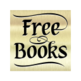 Free Kindle Books 插件