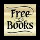 Free Kindle Books 插件