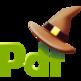 PDF Mage 插件