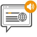 Web2Speech 插件