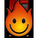 Hola Free VPN Proxy Unblocker - LOGO