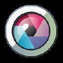 Online Photo Editor Pixlr  插件