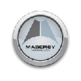 Masergy Communicator Guest share™