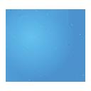 SEMSTORM Content assistant 插件