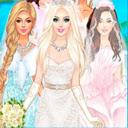 My Perfect Bride Wedding Dress Up Game 插件