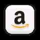 Amazon Launcher 插件