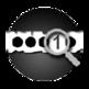 Password Revealer 插件