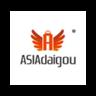 Asiadaigou