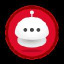 AppNavi Beta 插件