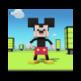 Disney Crossy Search 插件