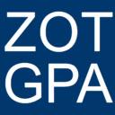 ZOT GPA 插件