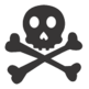 Enhance Pirate Bay 插件