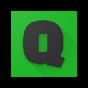 Quran Annotate 插件
