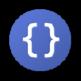 Syntax Highlighter 插件