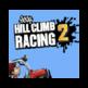 Hill Climb Racing Search 插件