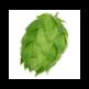 Brewer's Friend Hop Total