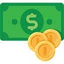 SET Finance downloader 插件