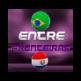 Web Rádio Entre Fronteiras