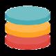 亚马逊搜索词频统计v1.4.1