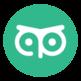 amazeowl - Amazon FBA for wise sellers 插件