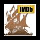 The PirateBay Imdb Plugin 插件