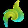 Lycia Web Extension