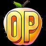 OPCraft 插件