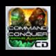 CENTER DRIVEN CnC TA Basic Scripts 插件