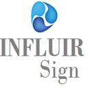 Influir Signer PKI 插件